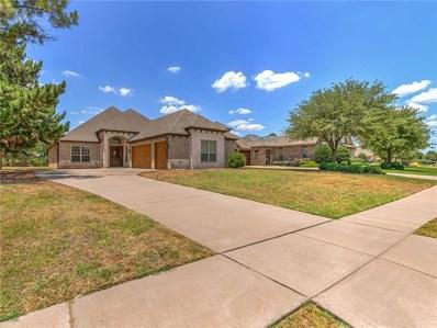 3510 Abes Landing Court, Granbury, TX 76049 - MLS#: 13874055