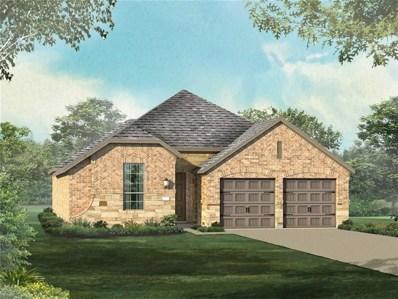 1816 Briscoe Drive, Lantana, TX 76226 - MLS#: 13874087