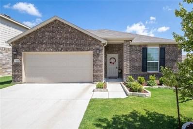 2441 Simmental Road, Fort Worth, TX 76131 - MLS#: 13874095