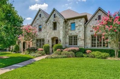 6530 VanDerbilt Avenue, Dallas, TX 75214 - MLS#: 13874125