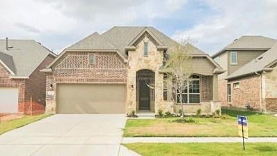 10328 Georgetown Court, McKinney, TX 75071 - MLS#: 13874161