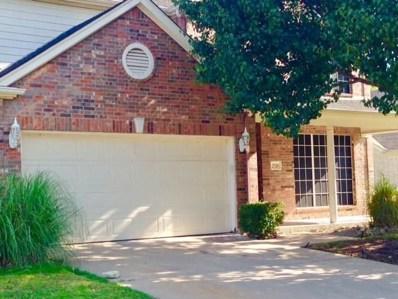 2520 Fairway View Drive, Burleson, TX 76028 - MLS#: 13874217