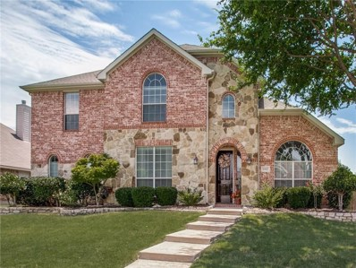 6905 Westover Drive, Rowlett, TX 75089 - MLS#: 13874252