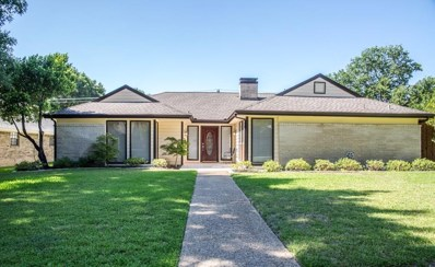 2920 Crow Valley Trail, Plano, TX 75023 - MLS#: 13874293