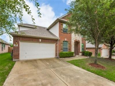 9040 Tate Avenue, Fort Worth, TX 76244 - MLS#: 13874383