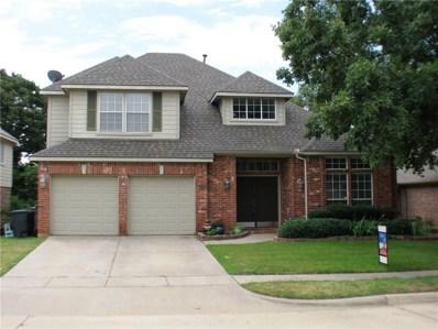 2202 Knob Hill Drive, Corinth, TX 76210 - #: 13874398