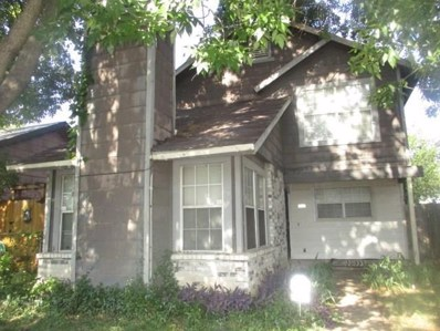 436 Pleasant Meadows Lane, Dallas, TX 75217 - MLS#: 13874422