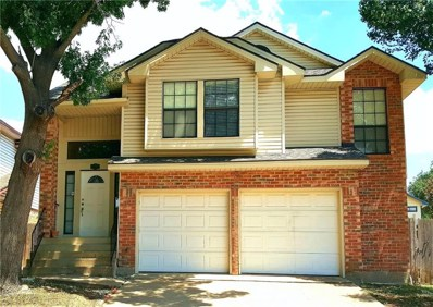 1701 Lakestone Court, Garland, TX 75044 - MLS#: 13874601