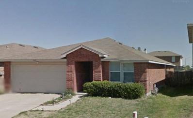 9129 Quarter Horse Lane, Fort Worth, TX 76123 - #: 13874667