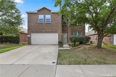 10128 Pear Street, Fort Worth, TX 76244 - #: 13874684