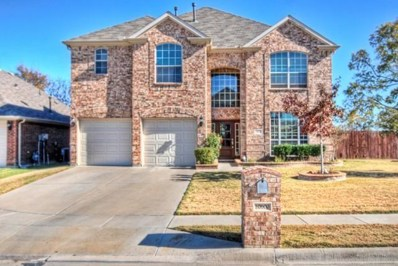 10600 Donnis Drive, Fort Worth, TX 76244 - #: 13874714
