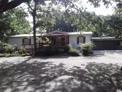4353 County Road 3321, Greenville, TX 75402 - MLS#: 13874725