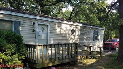 733 Briarwood Lane, Kemp, TX 75143 - MLS#: 13874851