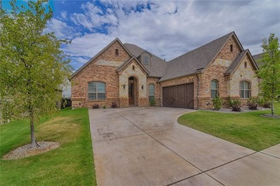 6807 Clayton Nicholas Court, Arlington, TX 76001 - MLS#: 13874889