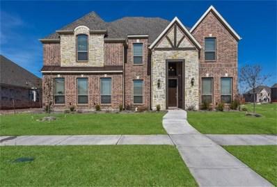 12978 Nimble Drive, Frisco, TX 75035 - MLS#: 13874958