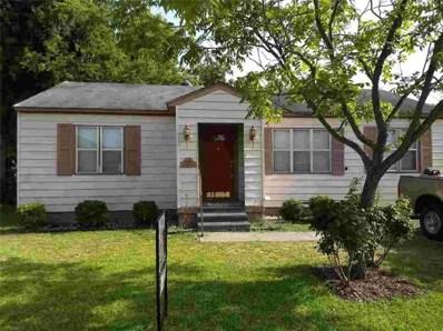 1646 Kirkwood Drive, Garland, TX 75041 - MLS#: 13875059