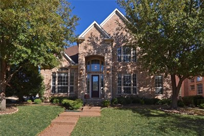 7440 Marigold Drive, Irving, TX 75063 - MLS#: 13875068
