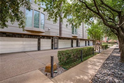 4106 Douglas Avenue, Dallas, TX 75219 - MLS#: 13875133