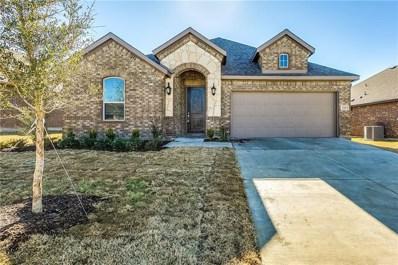 214 Buckskin Drive, Waxahachie, TX 75167 - MLS#: 13875138