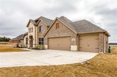 5208 Trail House, McKinney, TX 75071 - MLS#: 13875447
