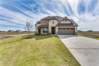 524 Grant Court, Waxahachie, TX 75165 - MLS#: 13875463