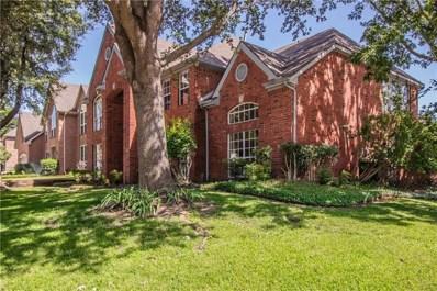 3333 Camden Drive, Flower Mound, TX 75028 - MLS#: 13875487