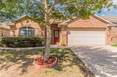 2024 Forest Meadow Drive, Princeton, TX 75407 - MLS#: 13875525