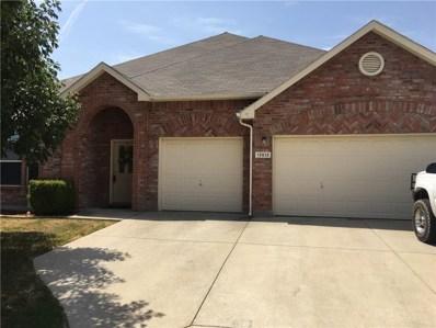 13512 Quail View Drive, Fort Worth, TX 76052 - MLS#: 13875575