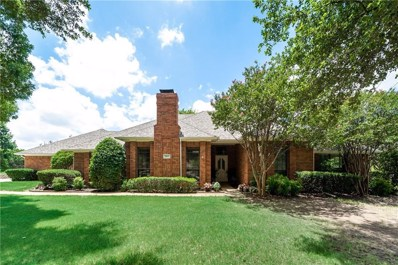 103 Camino Real, Wylie, TX 75098 - MLS#: 13875657