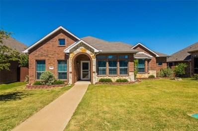 3194 Market Center Drive, Rockwall, TX 75032 - MLS#: 13875677