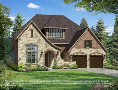 2040 Farmhouse Way, Allen, TX 75013 - #: 13875681