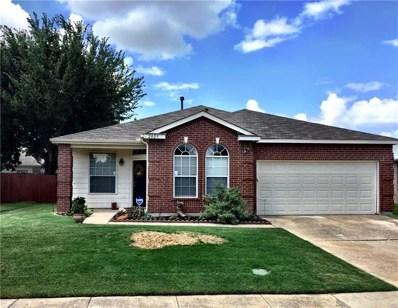2025 Bayberry Drive, Little Elm, TX 75068 - MLS#: 13875722