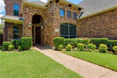 9632 Ben Hogan Lane, Fort Worth, TX 76244 - MLS#: 13875723