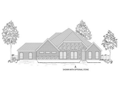 2700 Prairie Mound Court, Northlake, TX 76226 - MLS#: 13875793