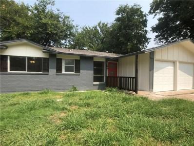 7929 Silverdale Drive, Dallas, TX 75232 - #: 13875804