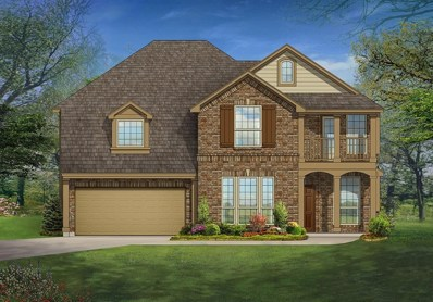 2553 Perdenales Drive, Royse City, TX 75189 - MLS#: 13875913