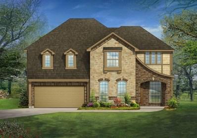 2364 Llano Drive, Royse City, TX 75189 - MLS#: 13875918