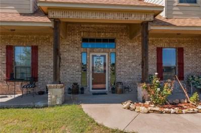 13429 Northwest Court, Haslet, TX 76052 - MLS#: 13875927