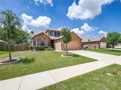 2809 Redwood Street, Royse City, TX 75189 - MLS#: 13875940