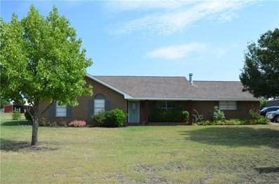 324 Meadows Estate Street, Tom Bean, TX 75491 - MLS#: 13875956