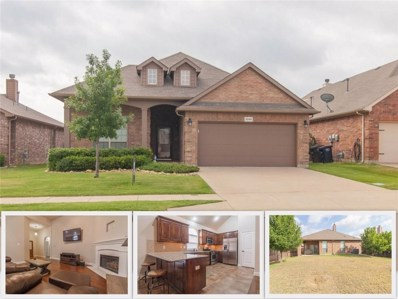 2248 Laurel Forest Drive, Fort Worth, TX 76177 - #: 13875998