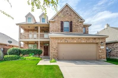 516 Darlington Trail, Fort Worth, TX 76131 - MLS#: 13876011