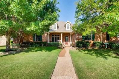 1026 Westminister Avenue, Murphy, TX 75094 - MLS#: 13876055