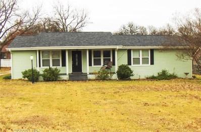103 Bowie Drive, Lake Kiowa, TX 76240 - MLS#: 13876057