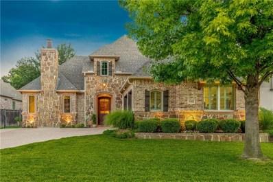 3502 Regents Park Court, Arlington, TX 76017 - MLS#: 13876246