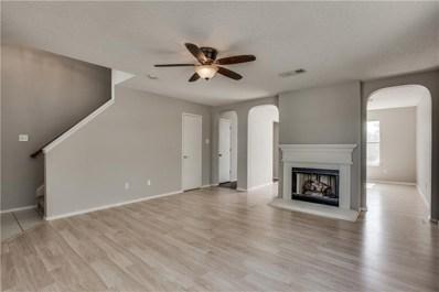 333 Longshore Drive, Little Elm, TX 75068 - MLS#: 13876372