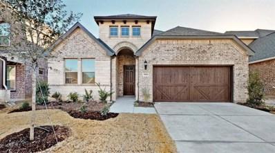 4860 Timber Trail, Carrollton, TX 75010 - MLS#: 13876500