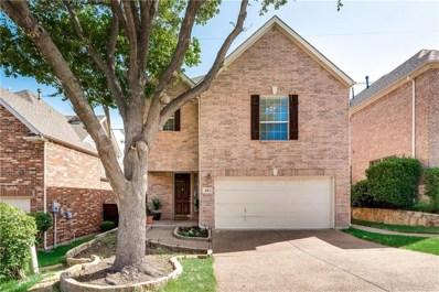 443 Poplar Lane, Irving, TX 75063 - MLS#: 13876507