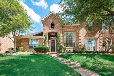 2025 Midhurst Drive, Allen, TX 75013 - #: 13876608