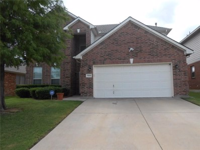 7044 Welshman, Fort Worth, TX 76137 - MLS#: 13876615
